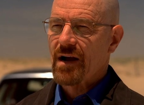 Breaking Bad Remix (Saisons 3-5)