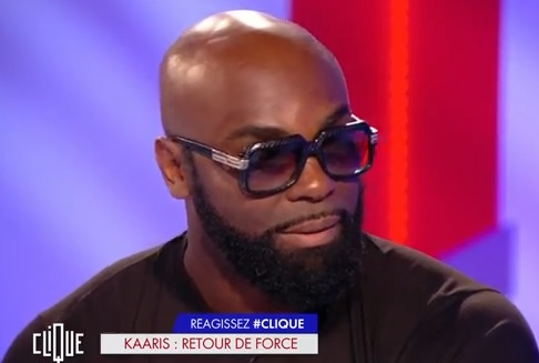 Kaaris choisit entre Justin Bieber et One Direction