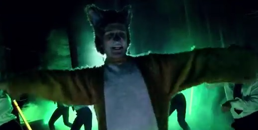 Ylvis – The Fox, la chanson encore plus WTF que Gangnam Style